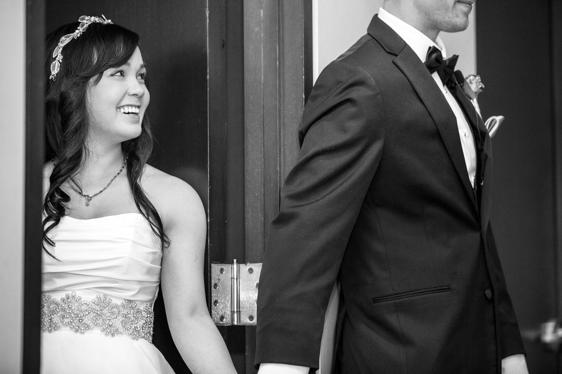 Tina-&-Jordan-Calgary-Wedding-Cochrane-Wedding-Cochrane-Ranchehouse-Olson-Studios-(16)