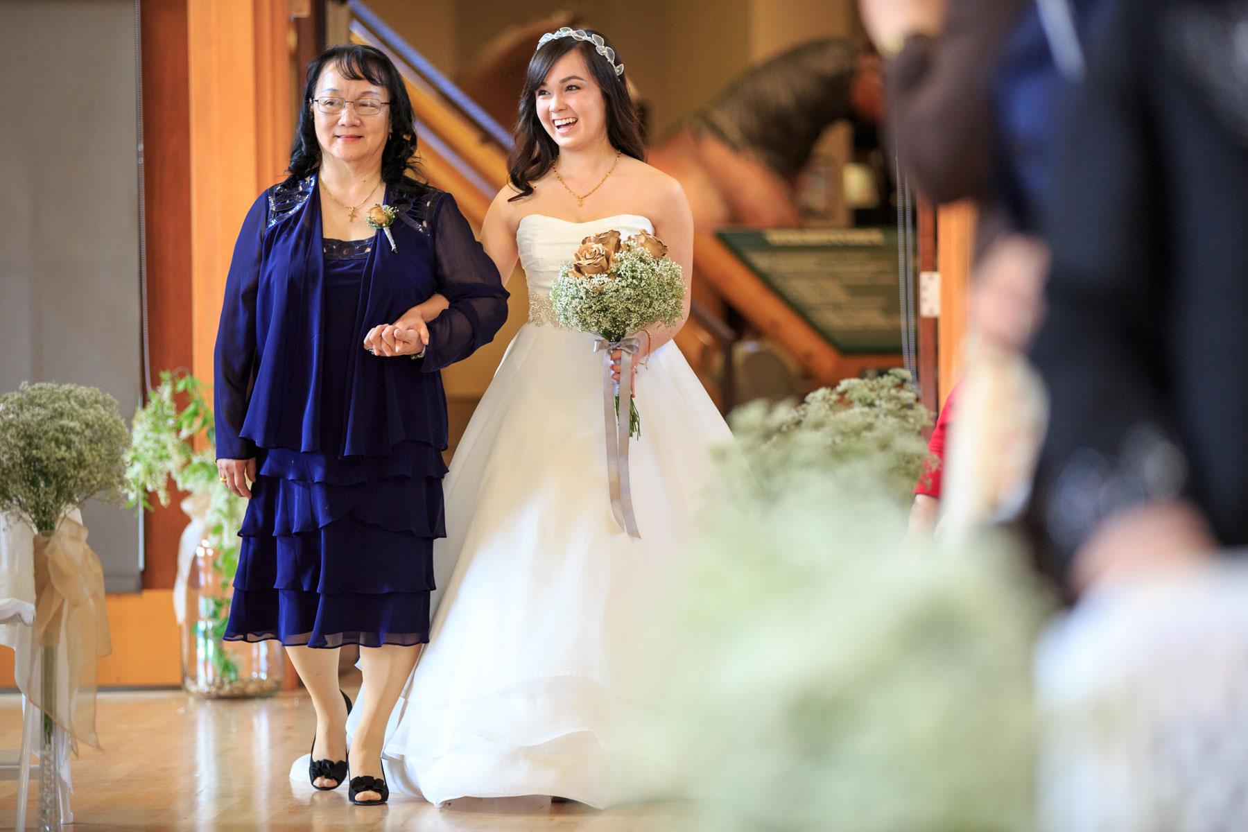 Tina-&-Jordan-Calgary-Wedding-Cochrane-Wedding-Cochrane-Ranchehouse-Olson-Studios-(17)