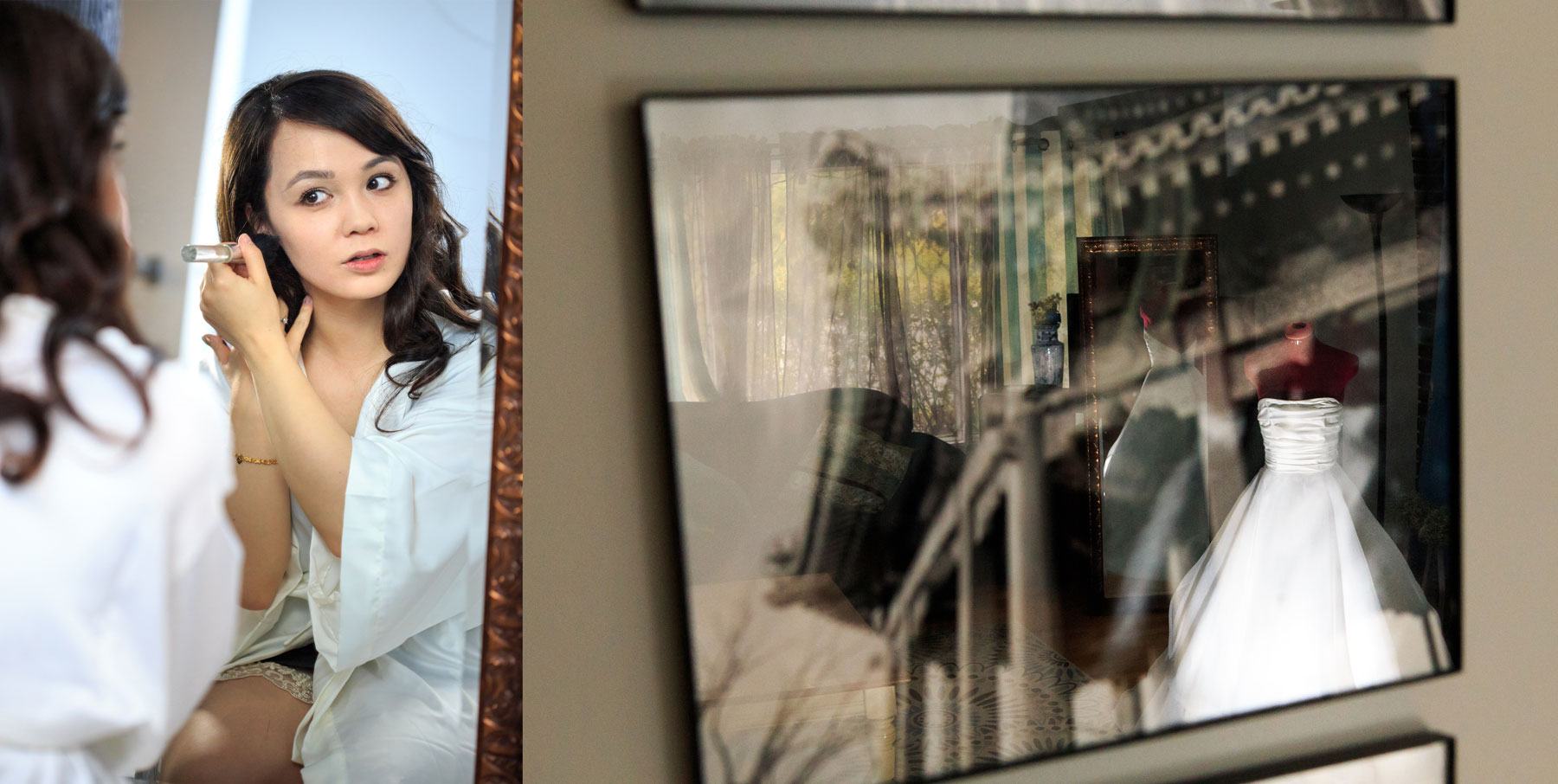 Tina-&-Jordan-Calgary-Wedding-Cochrane-Wedding-Cochrane-Ranchehouse-Olson-Studios-(2)