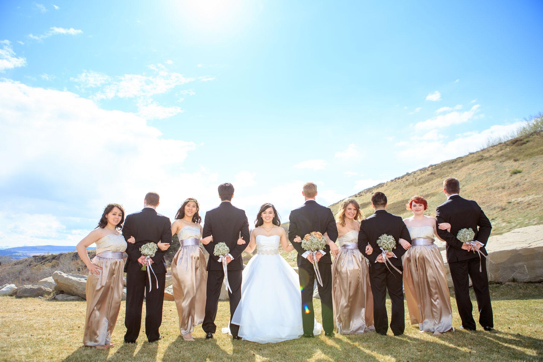 Tina-&-Jordan-Calgary-Wedding-Cochrane-Wedding-Cochrane-Ranchehouse-Olson-Studios-(21)