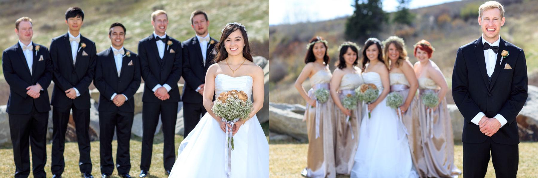 Tina-&-Jordan-Calgary-Wedding-Cochrane-Wedding-Cochrane-Ranchehouse-Olson-Studios-(22)