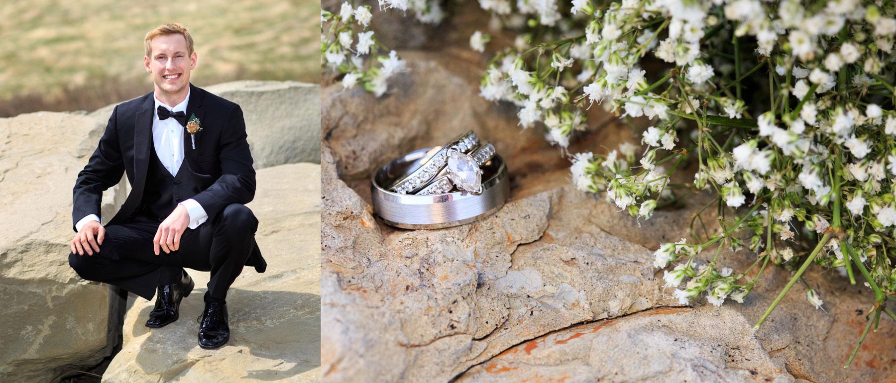 Tina-&-Jordan-Calgary-Wedding-Cochrane-Wedding-Cochrane-Ranchehouse-Olson-Studios-(24)