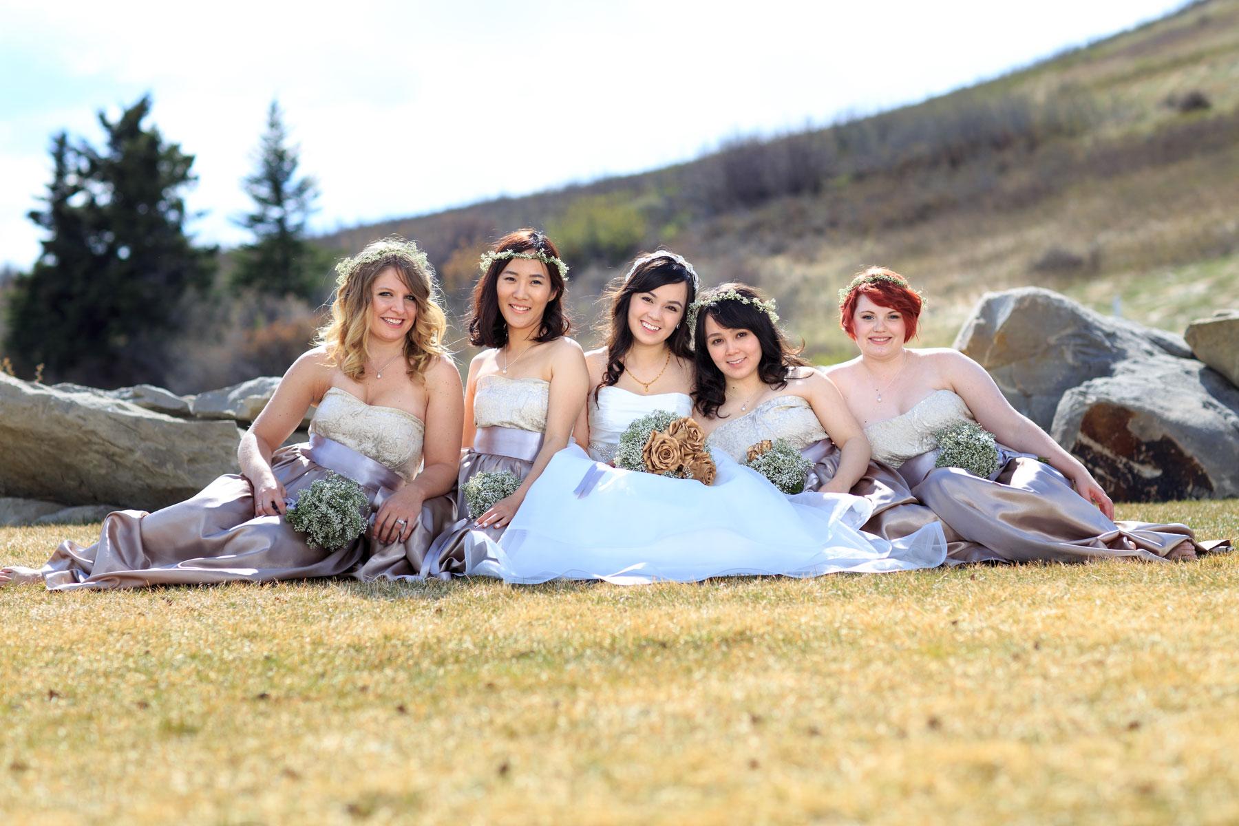 Tina-&-Jordan-Calgary-Wedding-Cochrane-Wedding-Cochrane-Ranchehouse-Olson-Studios-(26)
