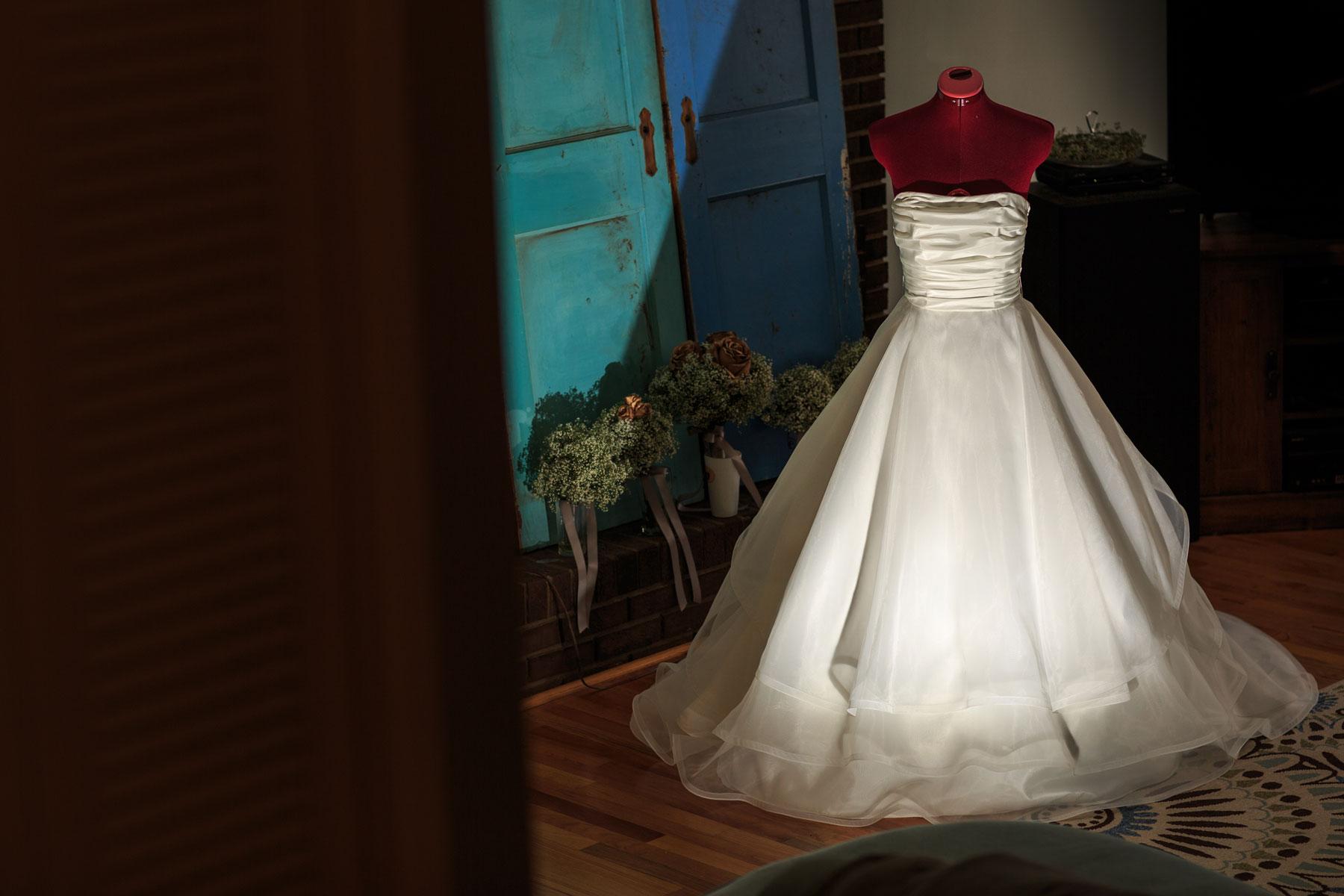 Tina-&-Jordan-Calgary-Wedding-Cochrane-Wedding-Cochrane-Ranchehouse-Olson-Studios-(3)