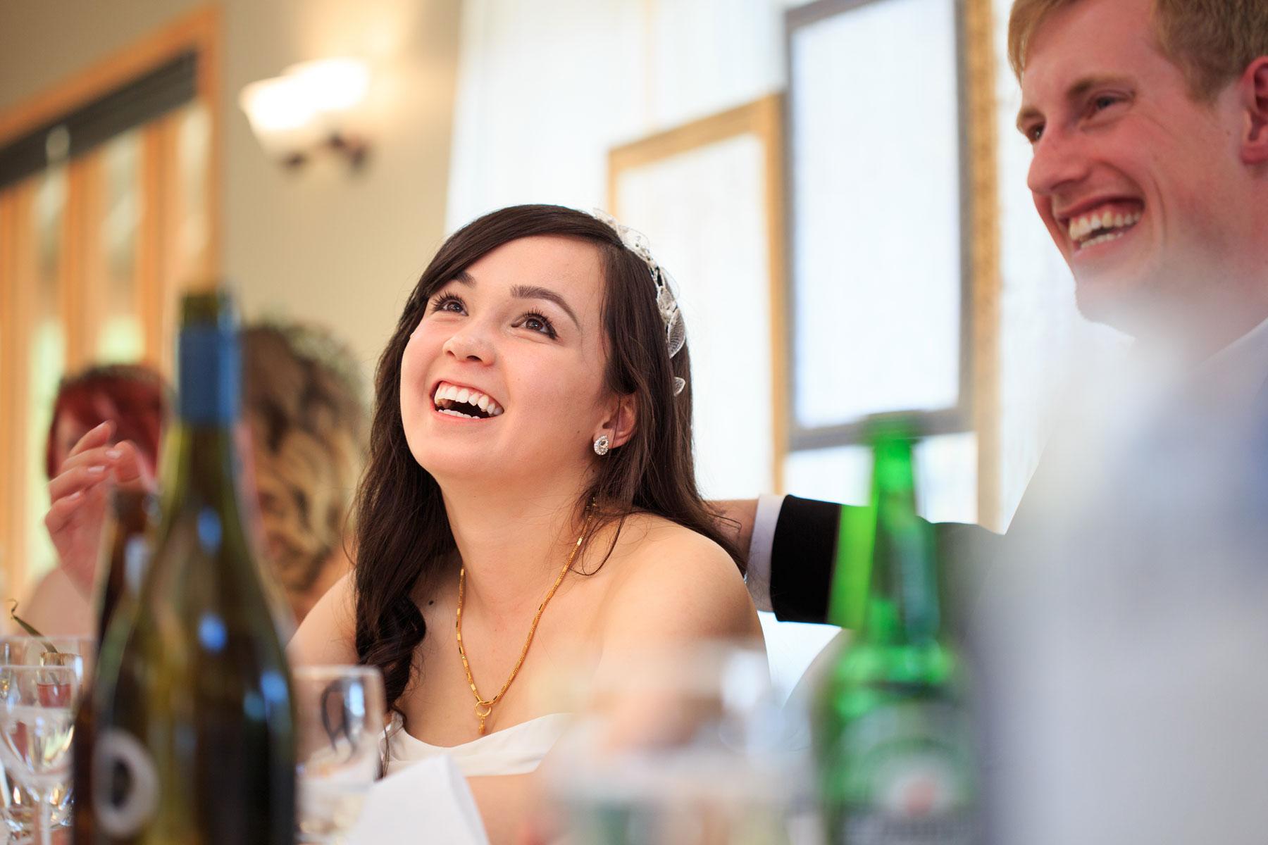 Tina-&-Jordan-Calgary-Wedding-Cochrane-Wedding-Cochrane-Ranchehouse-Olson-Studios-(30)
