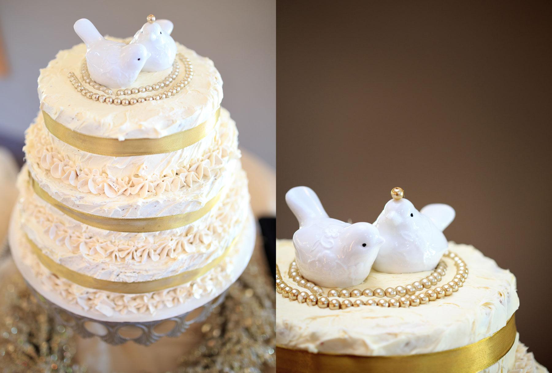 Tina-&-Jordan-Calgary-Wedding-Cochrane-Wedding-Cochrane-Ranchehouse-Olson-Studios-(33)
