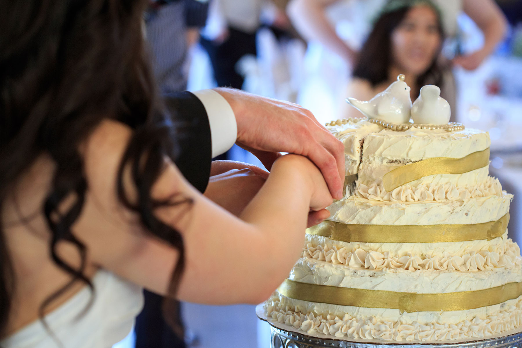 Tina-&-Jordan-Calgary-Wedding-Cochrane-Wedding-Cochrane-Ranchehouse-Olson-Studios-(34)