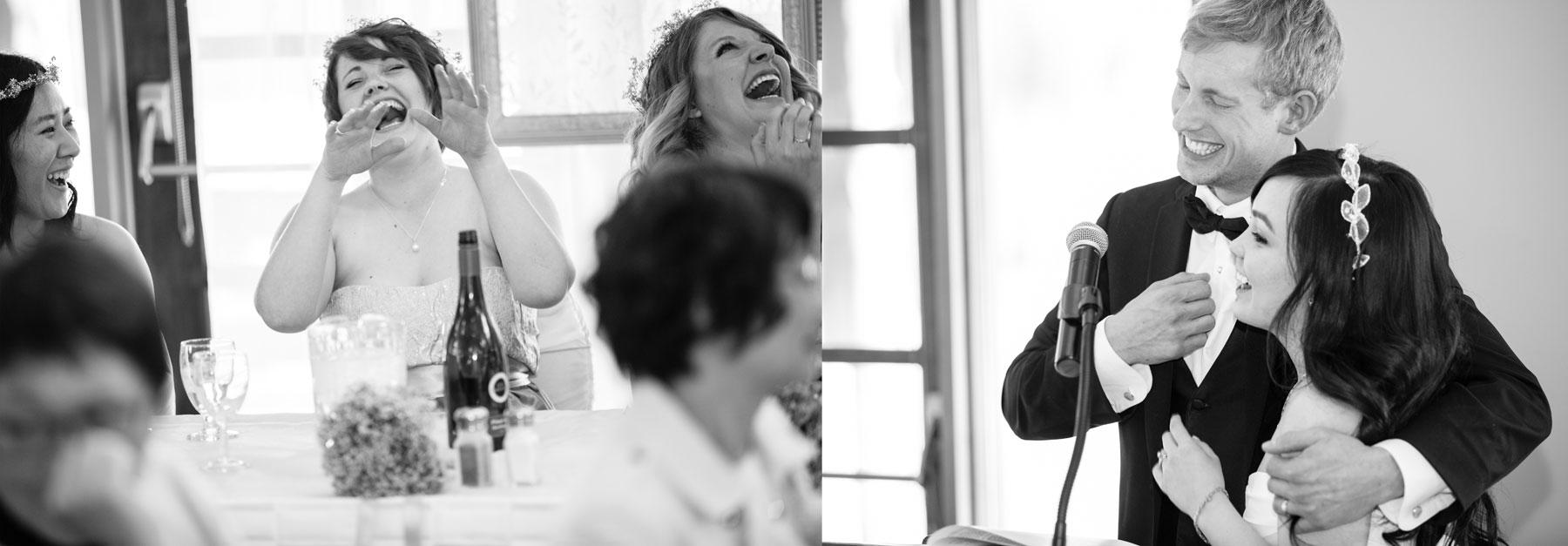 Tina-&-Jordan-Calgary-Wedding-Cochrane-Wedding-Cochrane-Ranchehouse-Olson-Studios-(35)