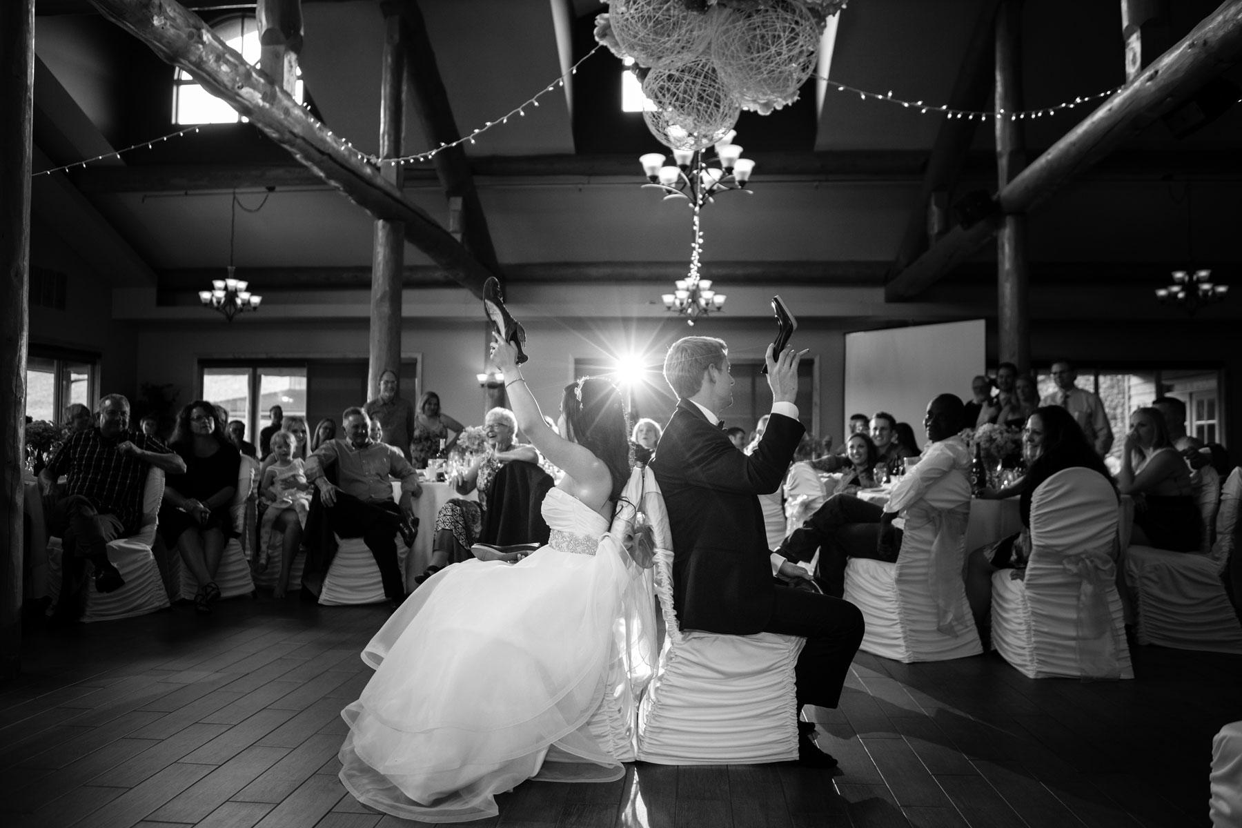 Tina-&-Jordan-Calgary-Wedding-Cochrane-Wedding-Cochrane-Ranchehouse-Olson-Studios-(37)