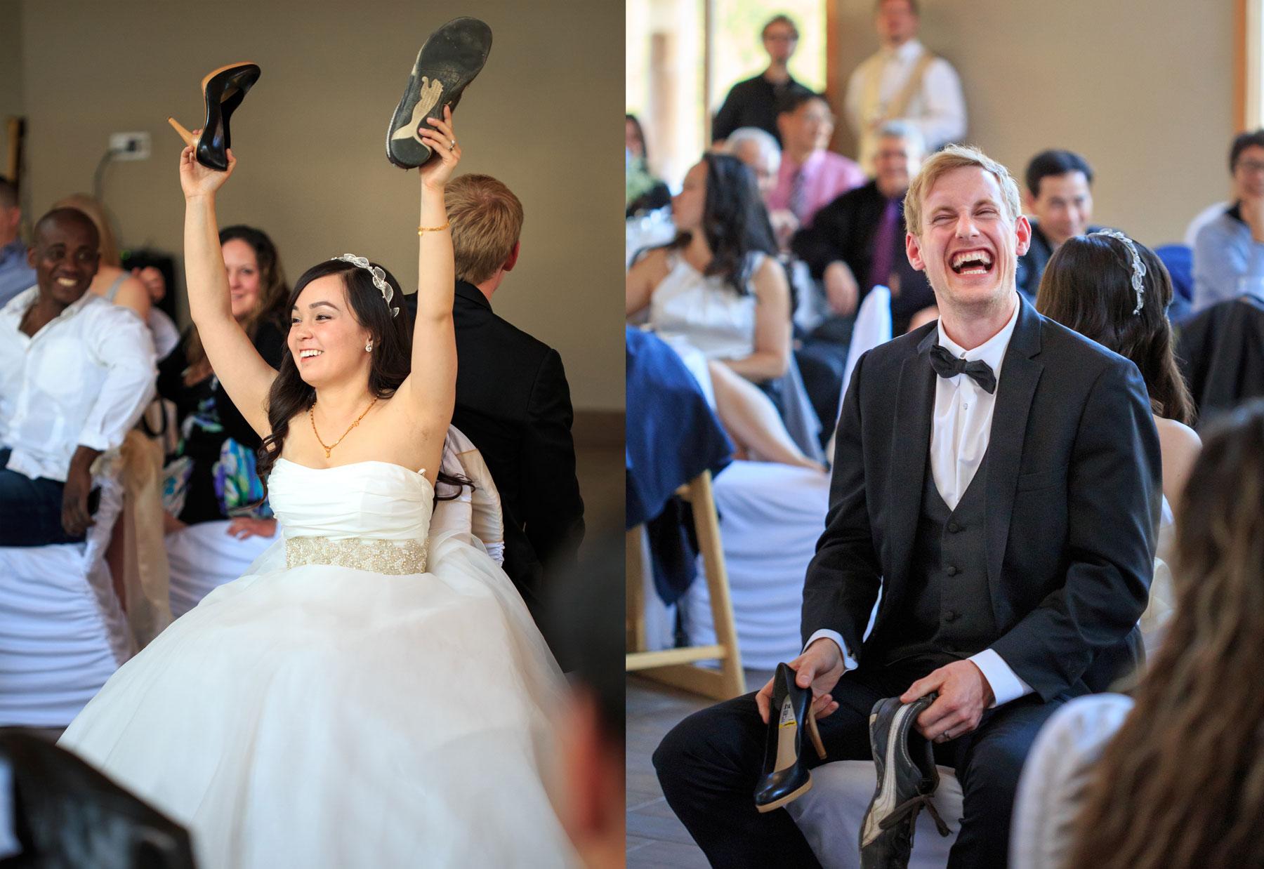 Tina-&-Jordan-Calgary-Wedding-Cochrane-Wedding-Cochrane-Ranchehouse-Olson-Studios-(38)