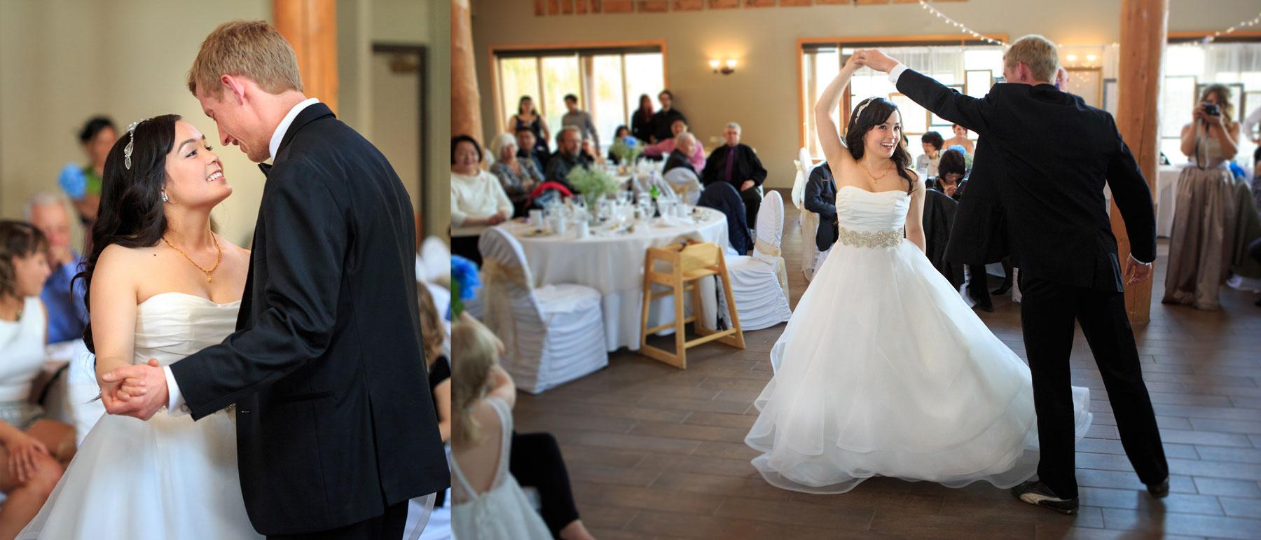 Tina-&-Jordan-Calgary-Wedding-Cochrane-Wedding-Cochrane-Ranchehouse-Olson-Studios-(40)