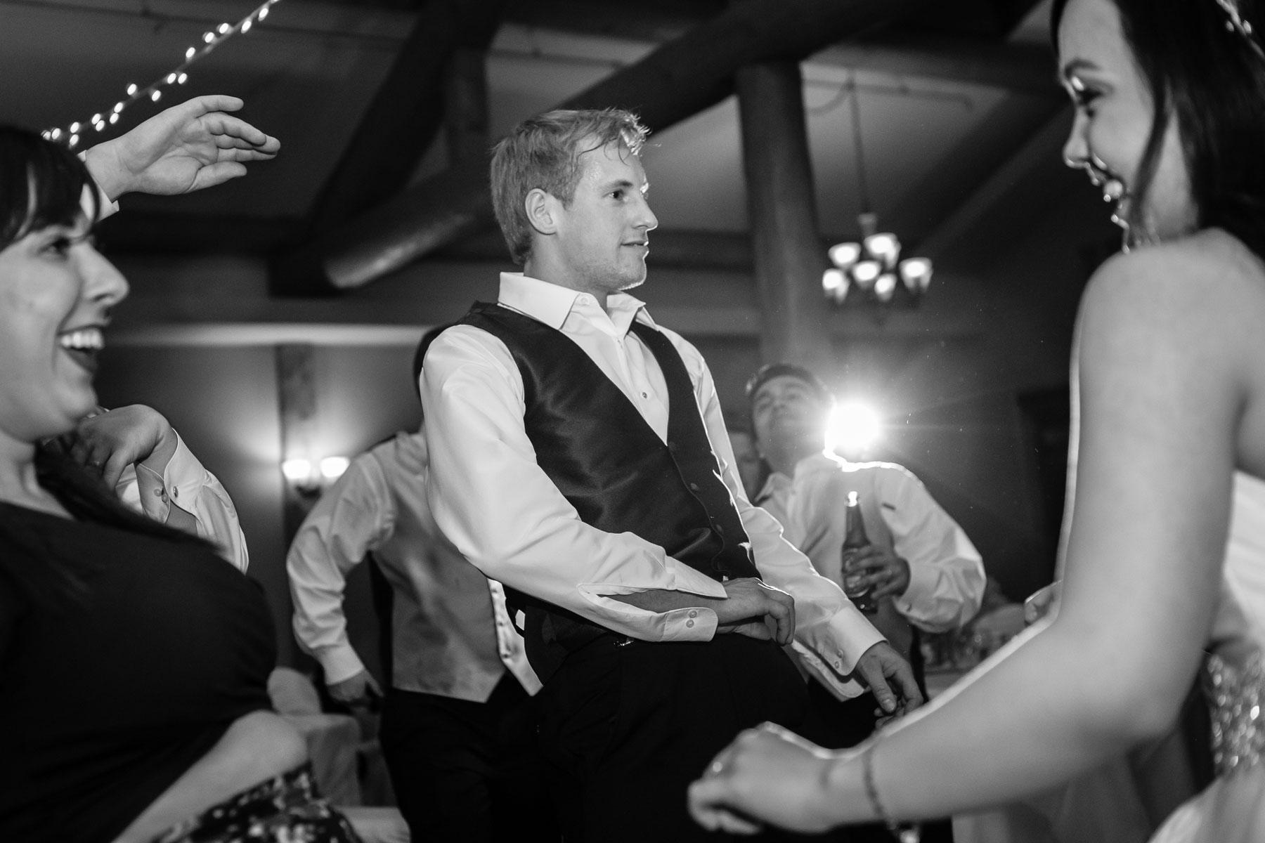 Tina-&-Jordan-Calgary-Wedding-Cochrane-Wedding-Cochrane-Ranchehouse-Olson-Studios-(43)