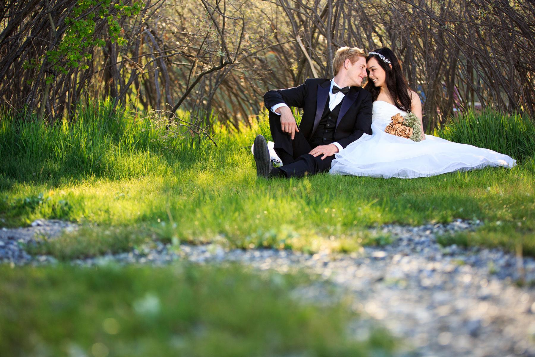 Cochrane Alberta Cochrane Ranchehouse Jordan and Tina Calgary Wedding Photographer Engagement Photography Rocky Mountains Bow Valley Ghost Lake  (6)