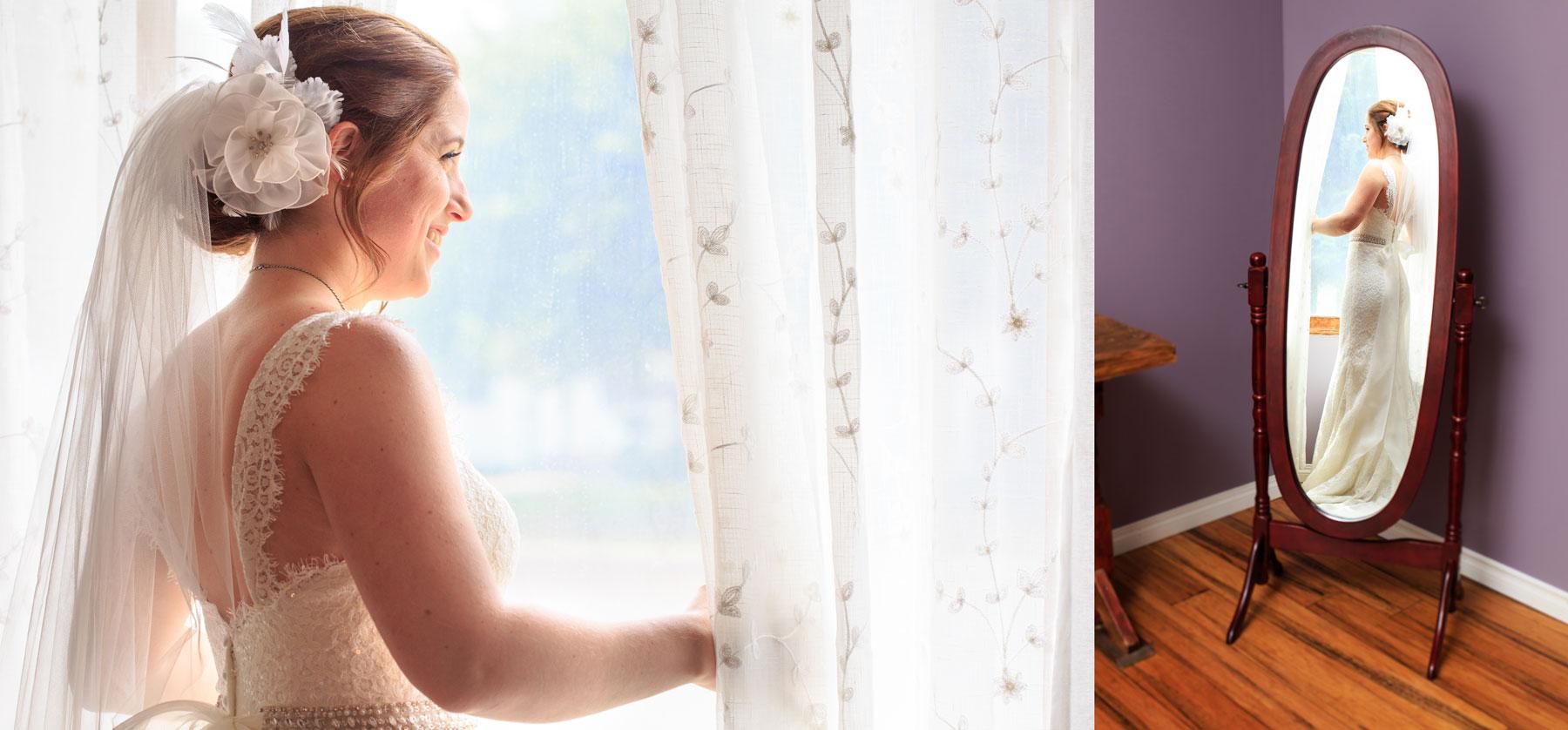 Angela & Patrick - Lacombe, Alberta Wedding Photography - Olson Studios (10)