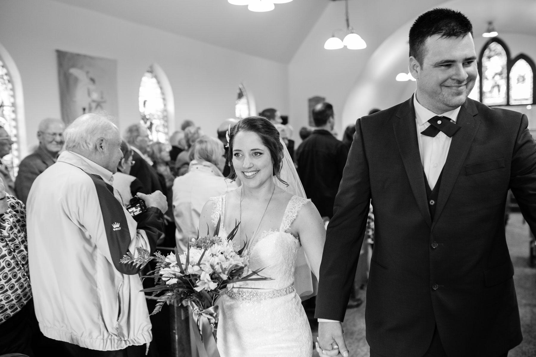 Angela & Patrick - Lacombe, Alberta Wedding Photography - Olson Studios (15)