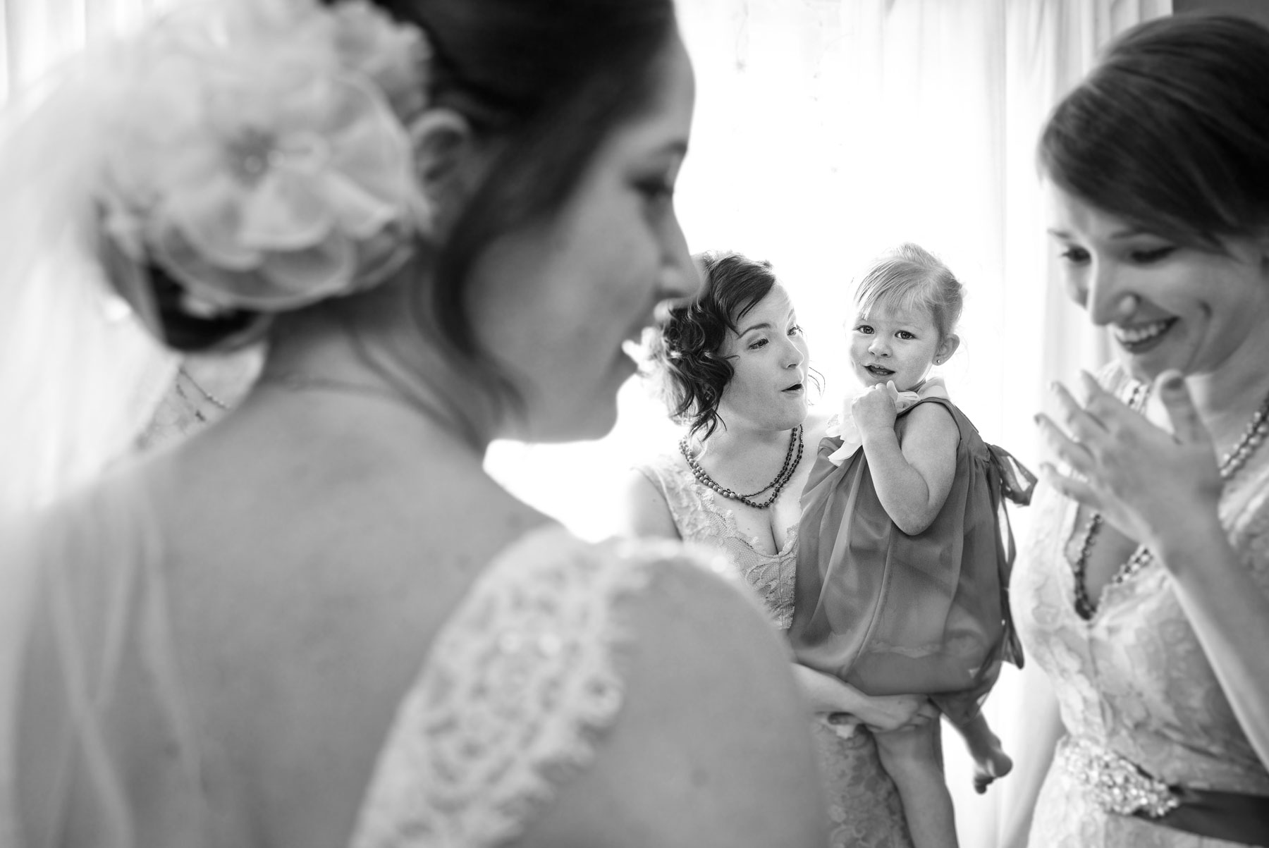 Angela & Patrick - Lacombe, Alberta Wedding Photography - Olson Studios (7)