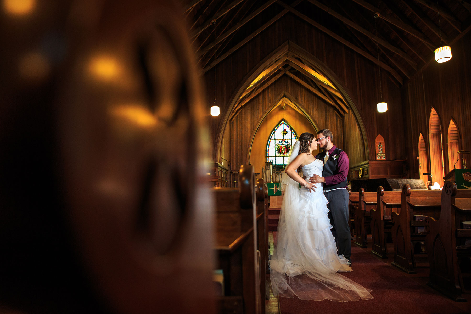 Zach-and-Naomi---Red-Deer-Alberta---Wedding-Photography---Olson-Studios---Lacombe---St.-Luke's-Anglican-Church-(20)