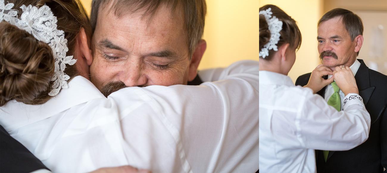 CJ & Jasen - Drumheller Wedding Photography - Calgary Wedding Photographer (12)
