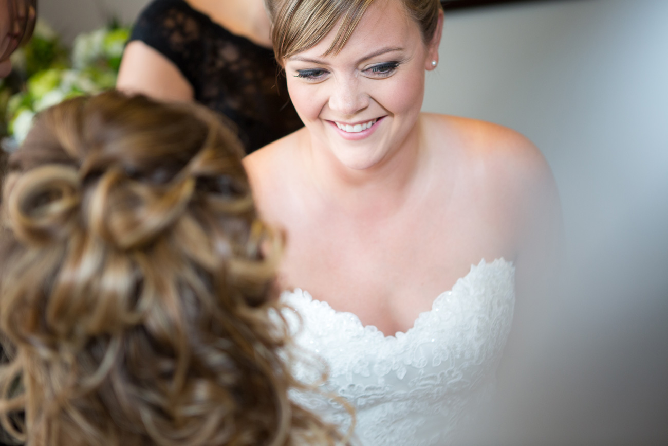 CJ & Jasen - Drumheller Wedding Photography - Calgary Wedding Photographer (16)