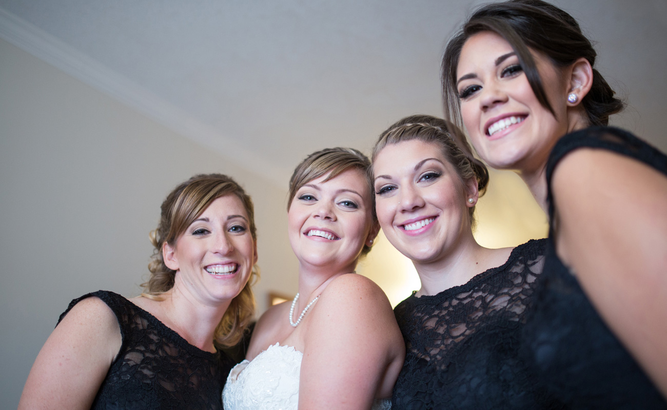 CJ & Jasen - Drumheller Wedding Photography - Calgary Wedding Photographer (20)