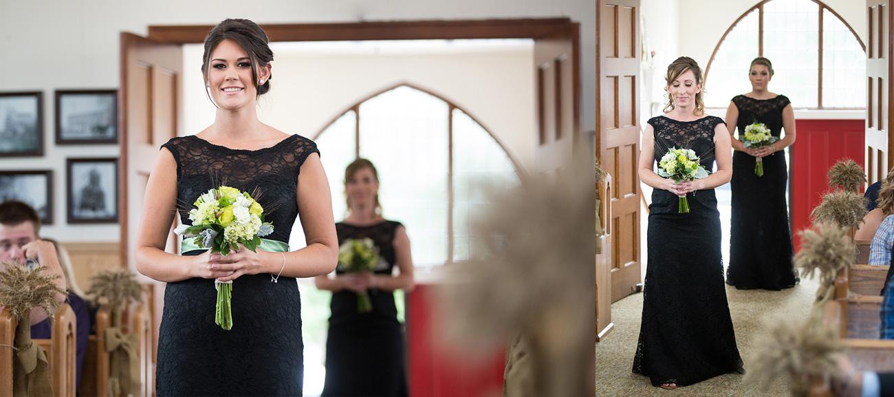 CJ & Jasen - Drumheller Wedding Photography - Calgary Wedding Photographer (23)