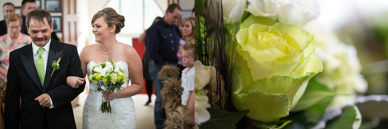 CJ & Jasen - Drumheller Wedding Photography - Calgary Wedding Photographer (25)