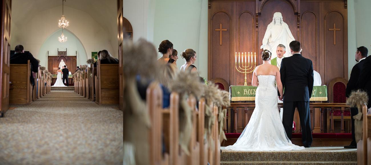 CJ & Jasen - Drumheller Wedding Photography - Calgary Wedding Photographer (26)