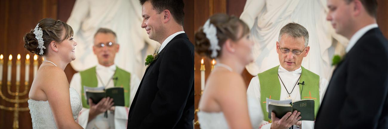 CJ & Jasen - Drumheller Wedding Photography - Calgary Wedding Photographer (27)