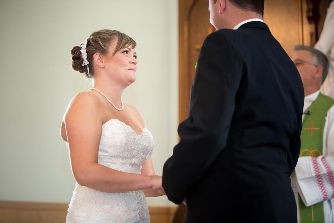 CJ & Jasen - Drumheller Wedding Photography - Calgary Wedding Photographer (28)