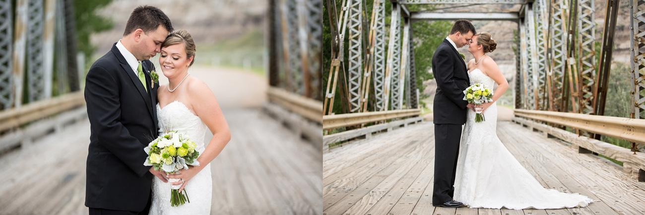 CJ & Jasen - Drumheller Wedding Photography - Calgary Wedding Photographer (33)