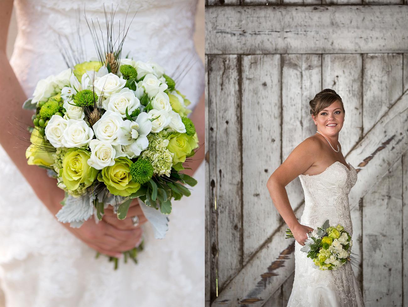 CJ & Jasen - Drumheller Wedding Photography - Calgary Wedding Photographer (39)