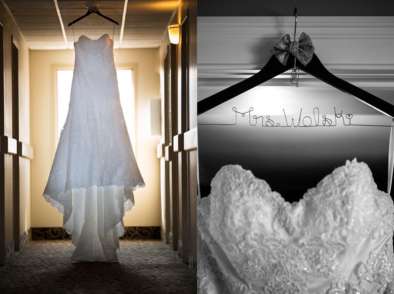 CJ & Jasen - Drumheller Wedding Photography - Calgary Wedding Photographer (4)