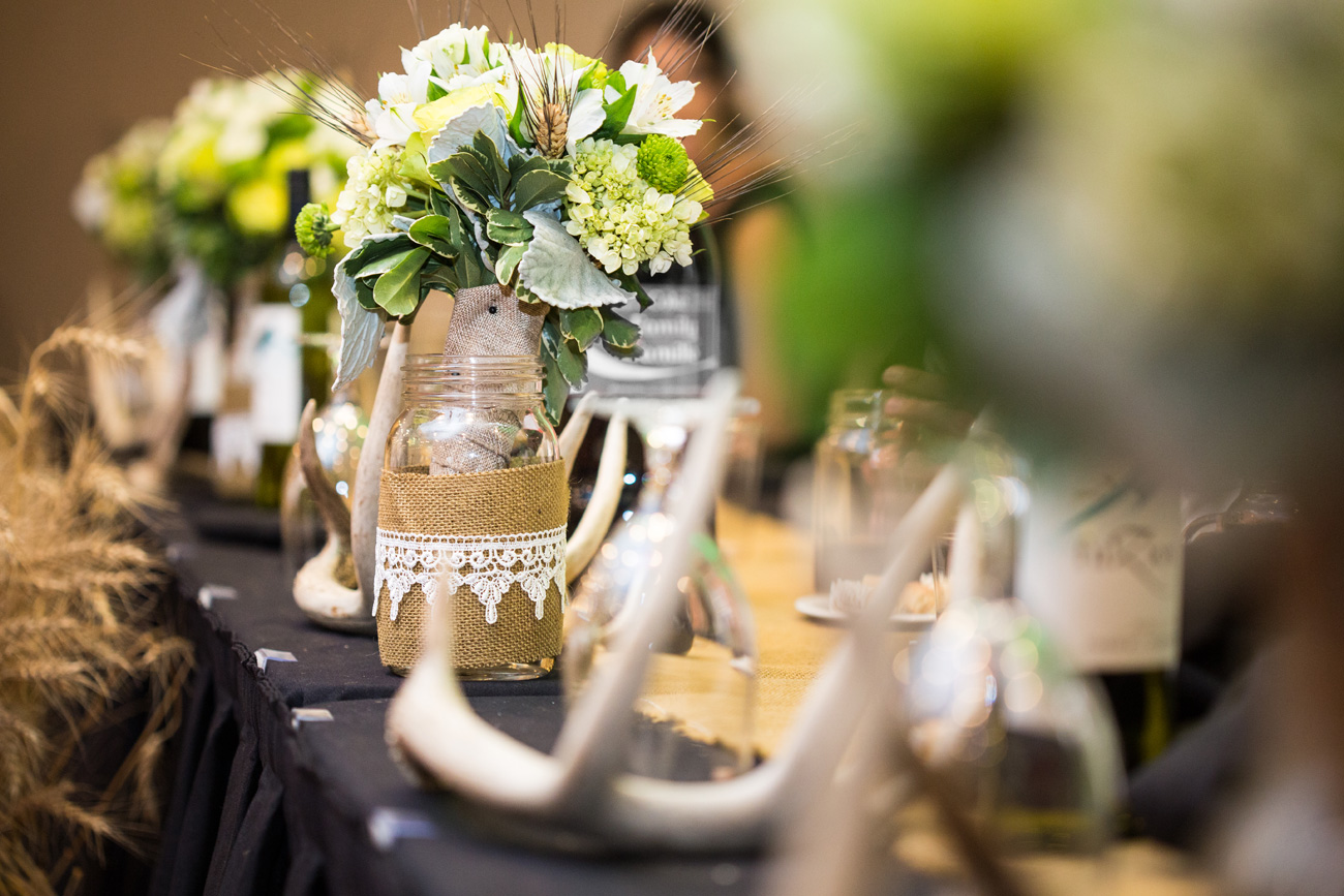 CJ & Jasen - Drumheller Wedding Photography - Calgary Wedding Photographer (46)