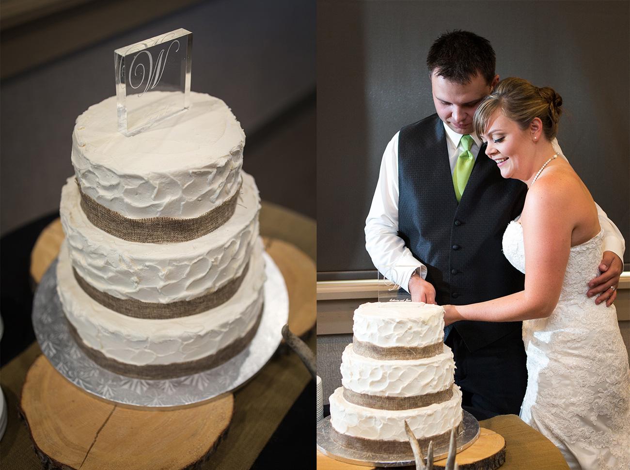 CJ & Jasen - Drumheller Wedding Photography - Calgary Wedding Photographer (47)