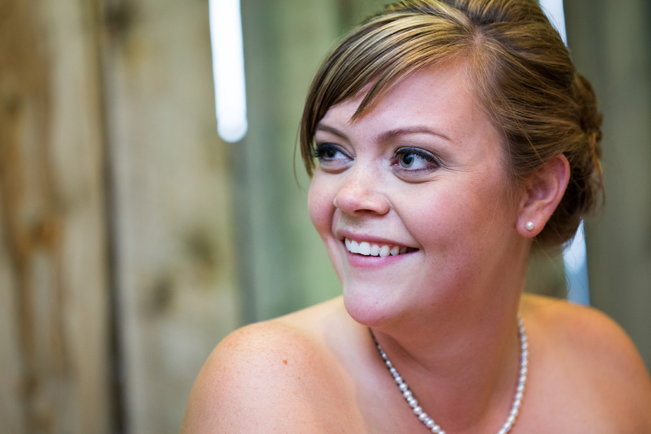 CJ & Jasen - Drumheller Wedding Photography - Calgary Wedding Photographer (48)