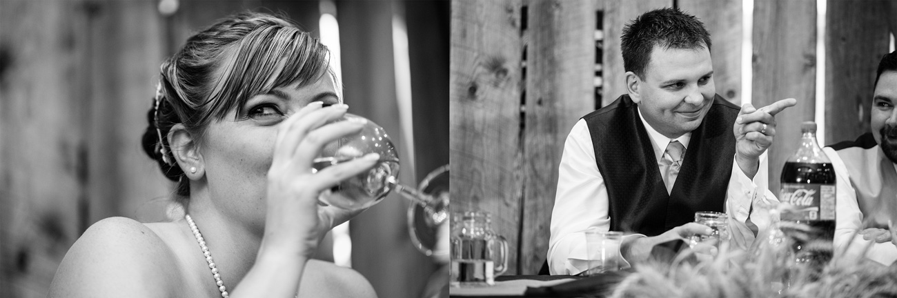 CJ & Jasen - Drumheller Wedding Photography - Calgary Wedding Photographer (53)