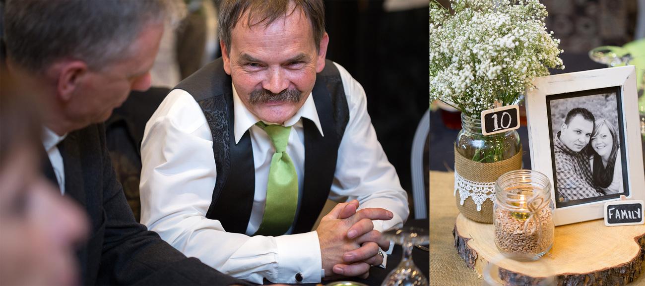 CJ & Jasen - Drumheller Wedding Photography - Calgary Wedding Photographer (54)