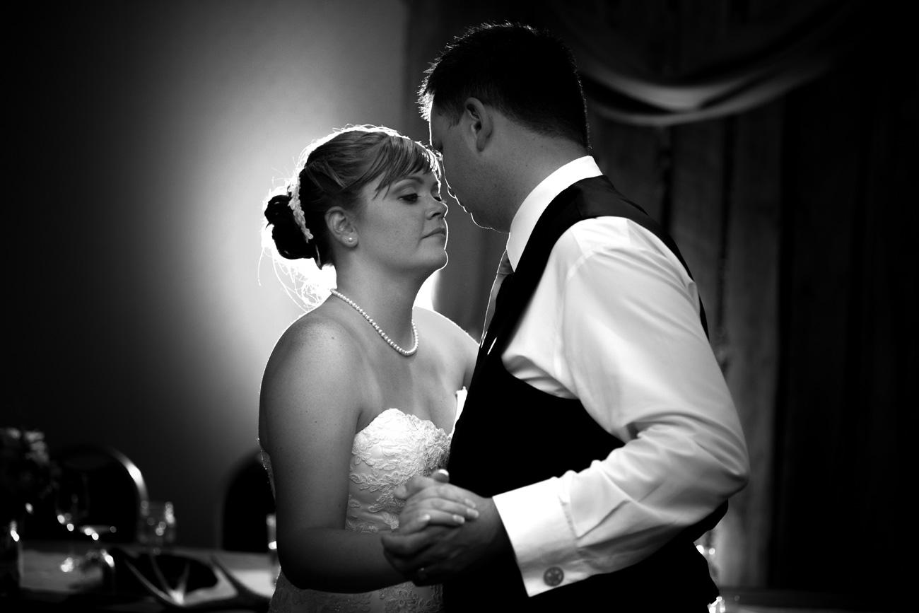 CJ & Jasen - Drumheller Wedding Photography - Calgary Wedding Photographer (56)