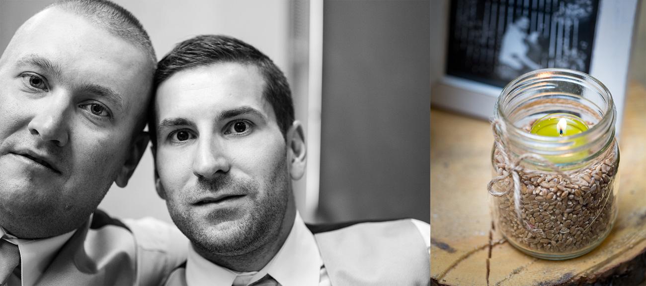CJ & Jasen - Drumheller Wedding Photography - Calgary Wedding Photographer (59)