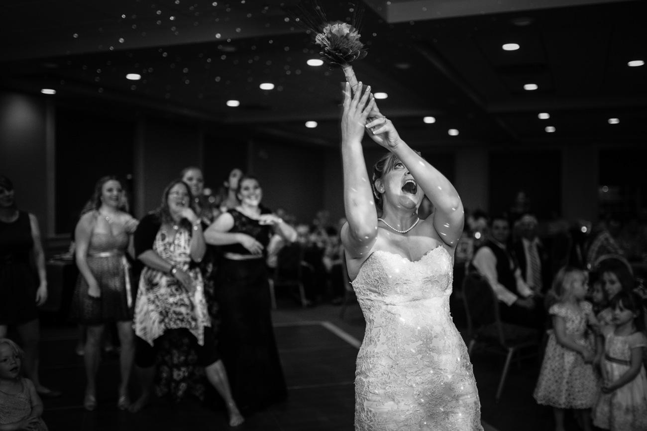 CJ & Jasen - Drumheller Wedding Photography - Calgary Wedding Photographer (60)