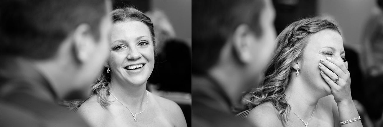 CJ & Jasen - Drumheller Wedding Photography - Calgary Wedding Photographer (61)