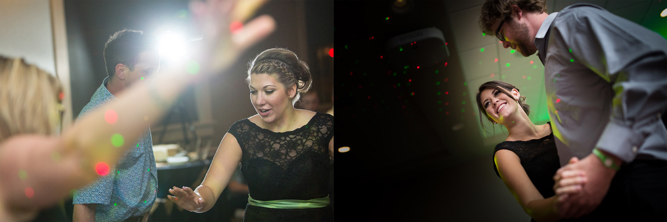 CJ & Jasen - Drumheller Wedding Photography - Calgary Wedding Photographer (63)