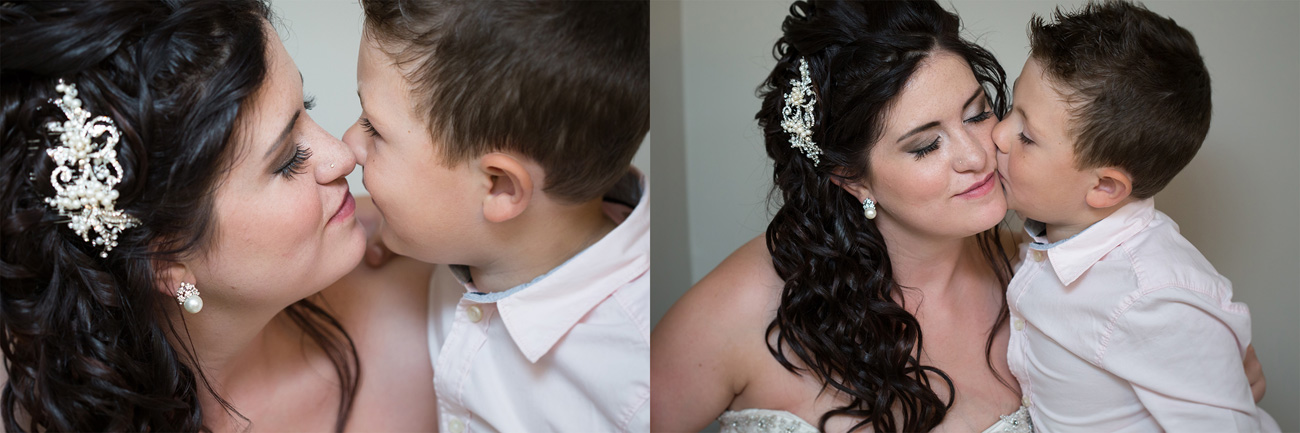 Jessica-and-Sheldon---Trochu-Wedding---Olds-Alberta-Wedding---Wedding-Photographers----Olson-Studios---Wedding-Photography---East-Olds-Baptist---Trochu-Arboretum---Trochu-Hall-(12)
