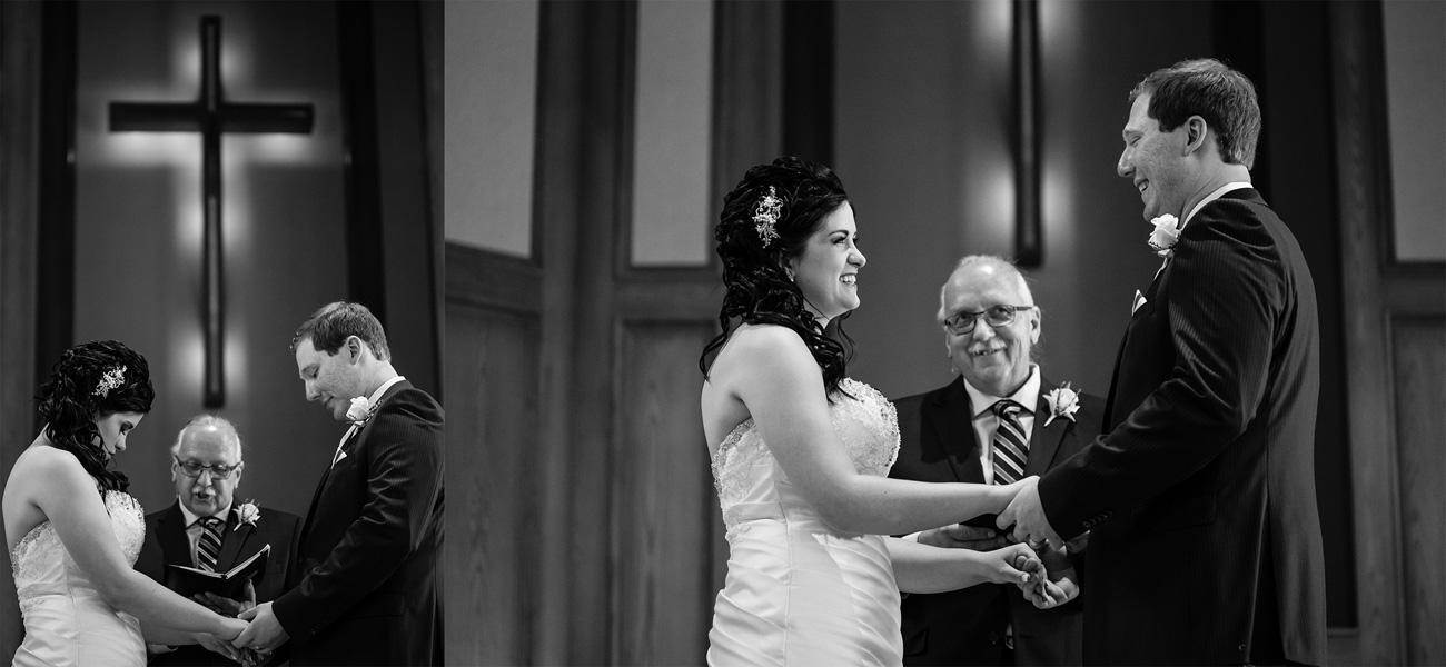 Jessica-and-Sheldon---Trochu-Wedding---Olds-Alberta-Wedding---Wedding-Photographers----Olson-Studios---Wedding-Photography---East-Olds-Baptist---Trochu-Arboretum---Trochu-Hall-(18)