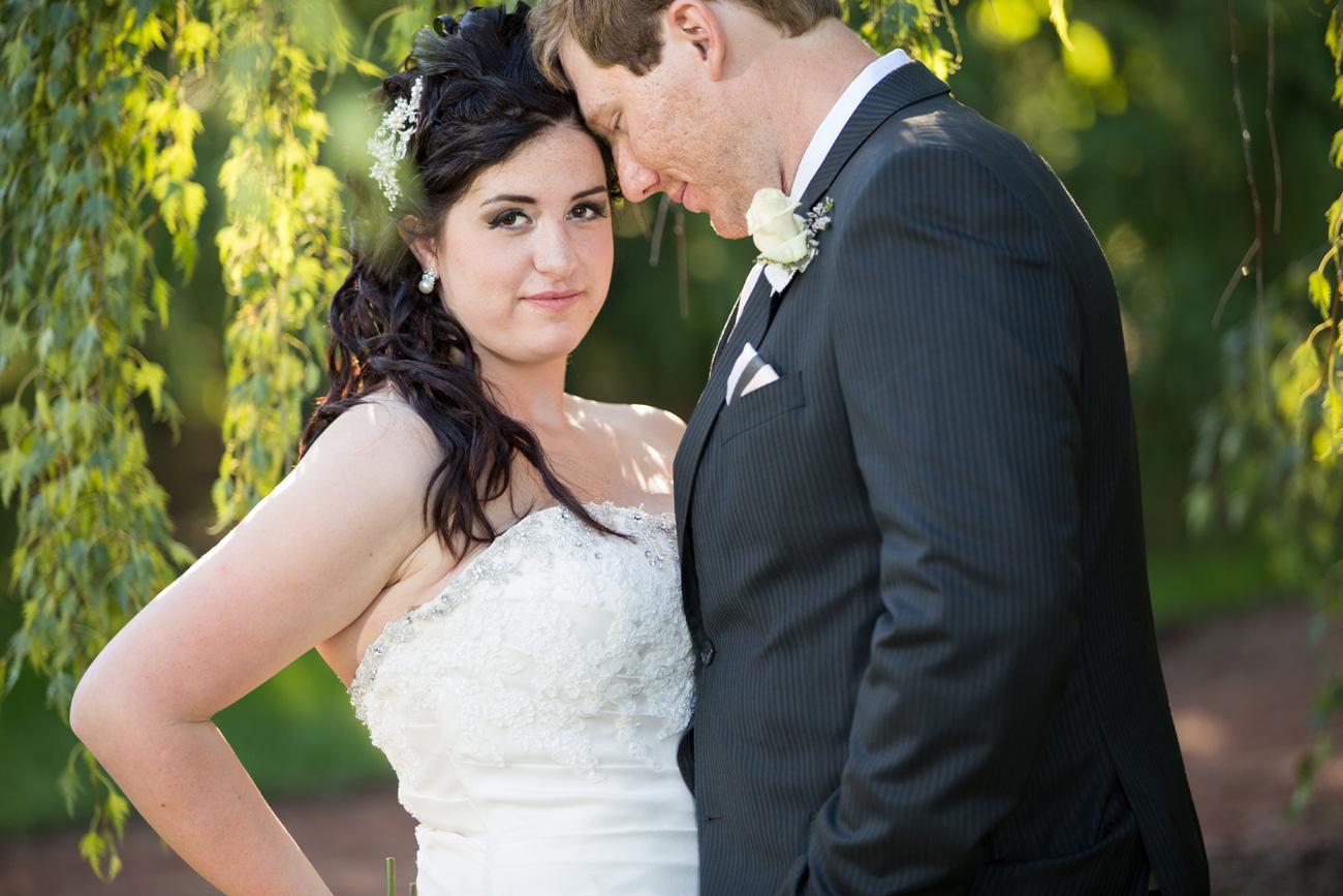 Jessica-and-Sheldon---Trochu-Wedding---Olds-Alberta-Wedding---Wedding-Photographers----Olson-Studios---Wedding-Photography---East-Olds-Baptist---Trochu-Arboretum---Trochu-Hall-(22)