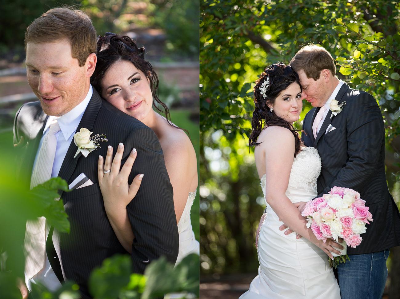 Jessica-and-Sheldon---Trochu-Wedding---Olds-Alberta-Wedding---Wedding-Photographers----Olson-Studios---Wedding-Photography---East-Olds-Baptist---Trochu-Arboretum---Trochu-Hall-(27)