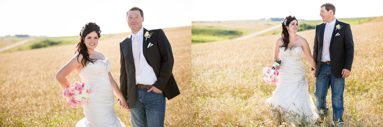 Jessica-and-Sheldon---Trochu-Wedding---Olds-Alberta-Wedding---Wedding-Photographers----Olson-Studios---Wedding-Photography---East-Olds-Baptist---Trochu-Arboretum---Trochu-Hall-(32)