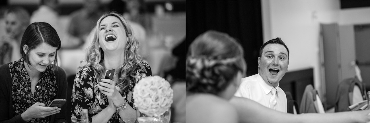 Jessica-and-Sheldon---Trochu-Wedding---Olds-Alberta-Wedding---Wedding-Photographers----Olson-Studios---Wedding-Photography---East-Olds-Baptist---Trochu-Arboretum---Trochu-Hall-(40)