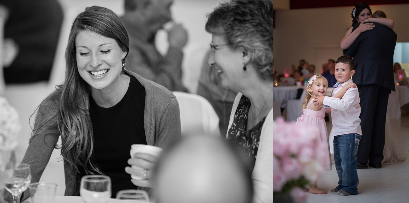 Jessica-and-Sheldon---Trochu-Wedding---Olds-Alberta-Wedding---Wedding-Photographers----Olson-Studios---Wedding-Photography---East-Olds-Baptist---Trochu-Arboretum---Trochu-Hall-(42)