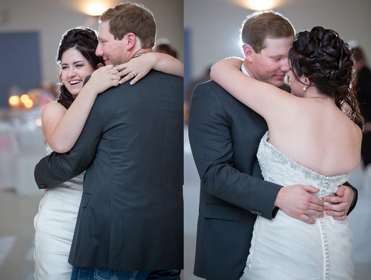 Jessica-and-Sheldon---Trochu-Wedding---Olds-Alberta-Wedding---Wedding-Photographers----Olson-Studios---Wedding-Photography---East-Olds-Baptist---Trochu-Arboretum---Trochu-Hall-(43)